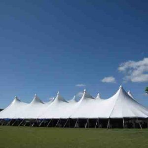 Alpine Marquee Tents Manufacturers